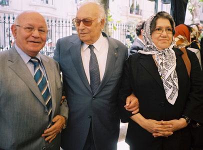 turkish girlfriend