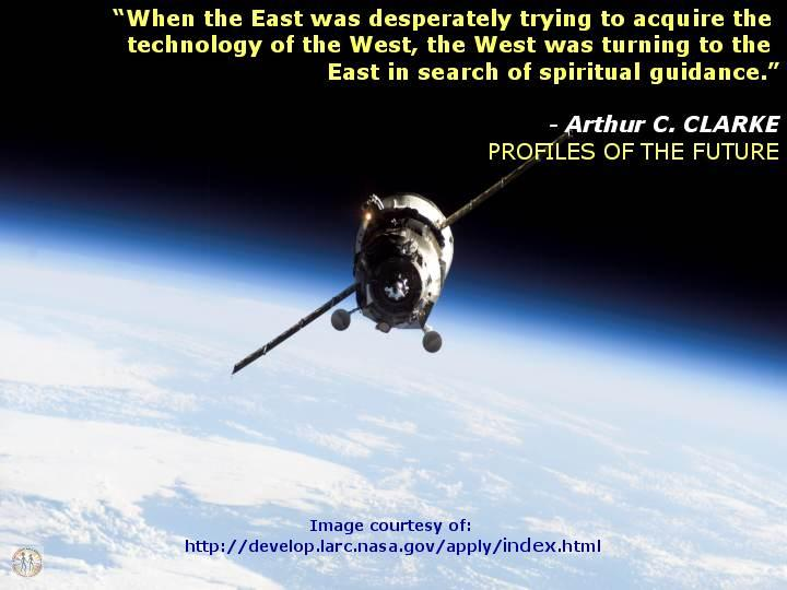 quote-from-profiles-of-the-future-by-arthur-c-clarke