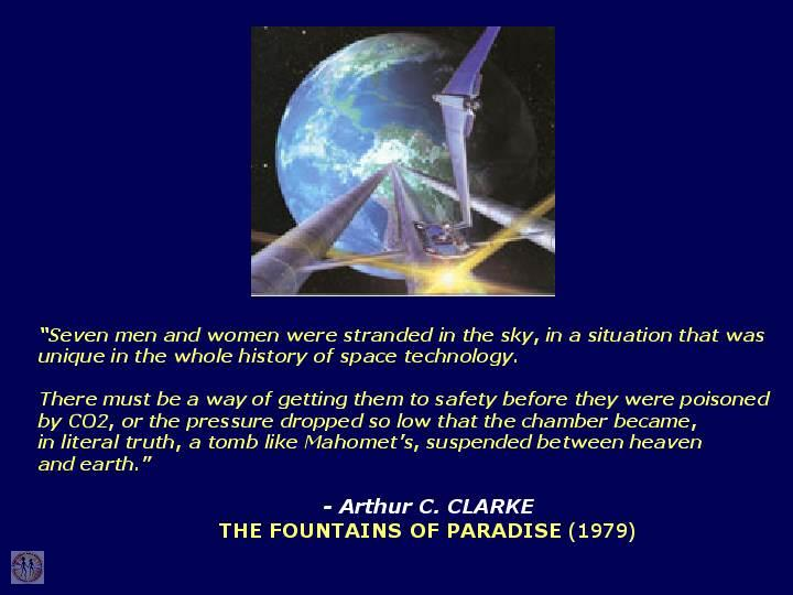 quote-from-the-fountain-of-paradise