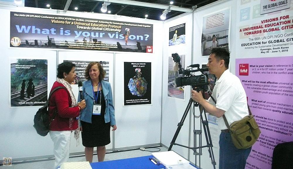 isolda-oca-sariaya-learning-center-for-development-bircan-unver-interview-yachi-tseng-cameraman