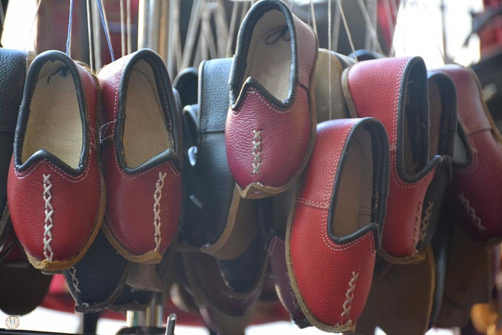 kahramanmaras-handmade-shoes-2569