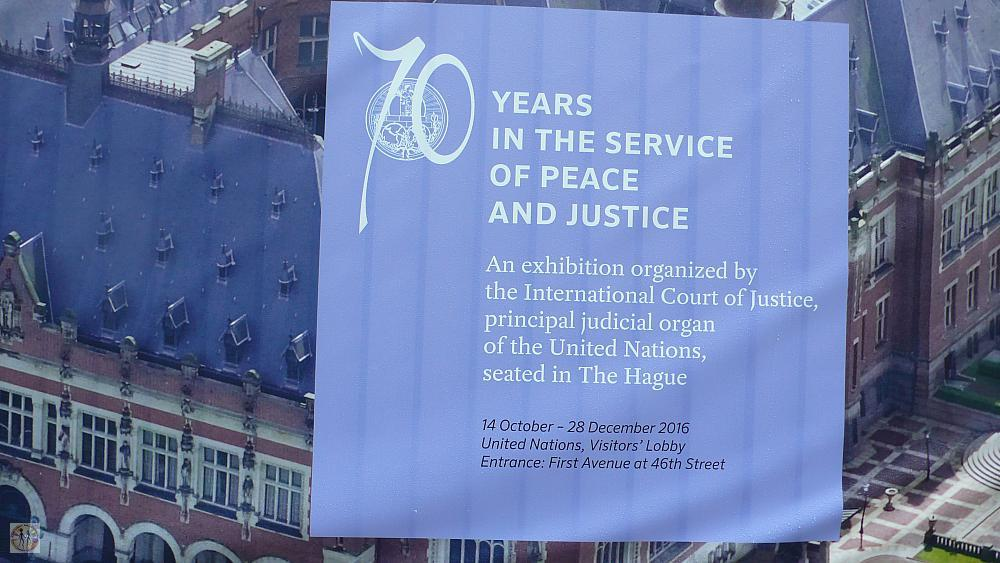 un-70-years-in-justice-poster-detail