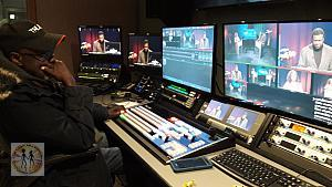 lmtv-control-room-arthur-kents-td-s-1710