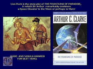 the-fountains-of-paradise-arthur-c-clarke
