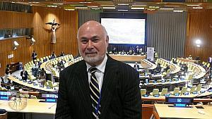 jonathan-granoff-portrait-center-in-the-trusteeship-council-s