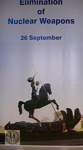 poster-detail2-international-day-for-the-total-elimination-of-nuclear-weapons-sept-26