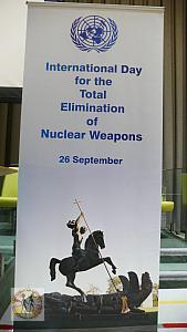 poster2-international-day-for-the-total-elimination-of-nuclear-weapons-sept-26