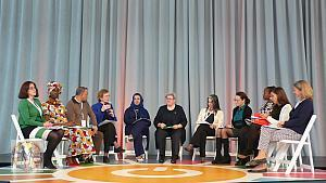 rachel-kyte-seforallforum-women-s-empowerment-in the-sustainable-energy-sector-w-all-panelists