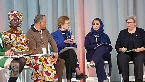 seforallforum-women-s-empowerment-in the-sustainable-energy-sector-5