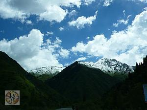 going-to-almaty-big-lake-gorgeous-mountains-nd-sky7