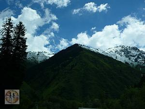 going-to-almaty-big-lake-gorgeous-mountains-nd-sky8