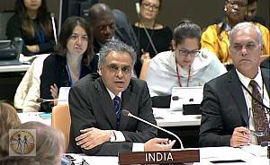 african-week-he-syed-akbaruddin-amb-of-india