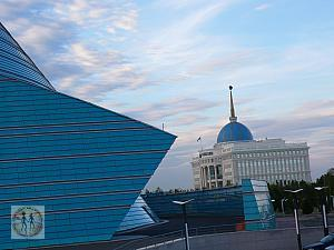 astana-the-ak-orda-presidential-palace-concert-hall-p1180645