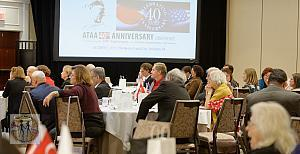 ataa-at-40-conference-delegates-dd-7362