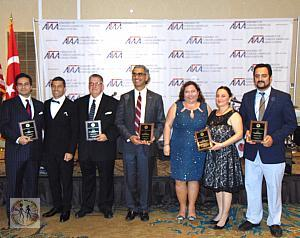 ataa-at-40-gala-bringing-community-together-9169