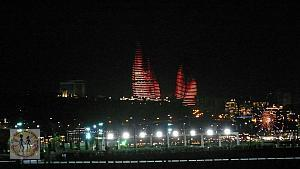 baku-flame-towers-in-night-from-distance-bu-0557