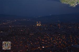 kahramanmaras-in-night-over-teras-2776