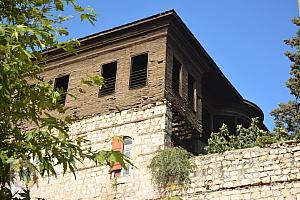kahramanmaras-old-wooden-nd-stone-house-2594