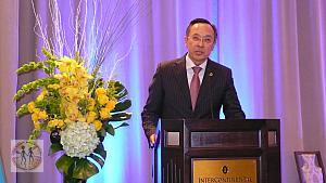 amb-kairat-abdrakhmanov-delivering-25th-anniversarty-celebration-statement