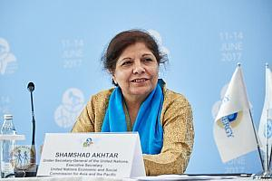 dr-shamshad-akhtar-un-under-secretary-ecosoc-for-asia-and-the-pacific