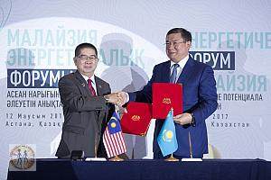 expo2017astana-malesia-signing-agreement-w-kazakhstan-hand-shaking