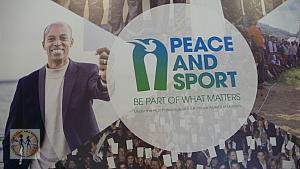 peace-and-sport-be-part-of-what-matters