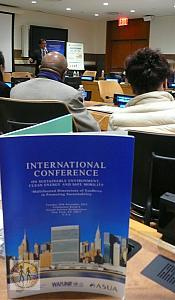 intl-conference-on-sustainable-environment-clean-energy-and-safe-mobility-programme