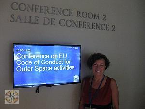 bircan-unver-un-outer-space-conf-july28-15
