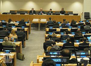 chair-prof-marchisio-amb-bylica-the-secreteriat-closing-session
