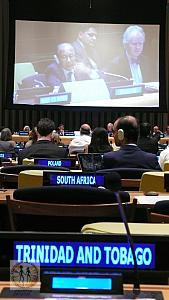 5th-un-hlf-cop-amb-chowdhurry-moderator-s