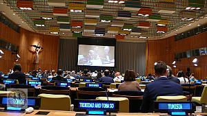 amb-chowdhurry-is-speaking-5th-hlf-on-cop-s