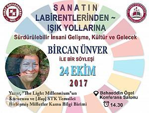 24Ekim-FIRAT-Universitesi-flyer