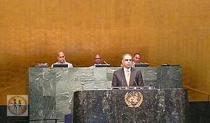amb-syed-akbaruddin-of-india-m3