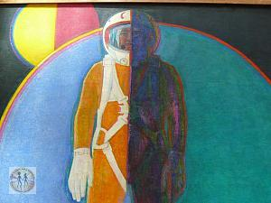 a-stepanov-man-from-the-earth-planet-1975-almaty-state-art-museum-detail-s