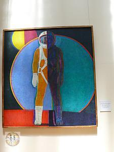 a-stepanov-man-from-the-earth-planet-1975-almaty-state-art-museum-s