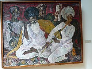 flute-player-nd-listeners-almaty-kasteev-state-museum-of-arts-s