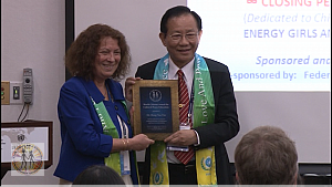 dr-hong-w-award4