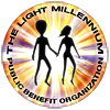 Logo of The Light Millennium