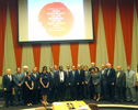 UN - WW1 100th Anniversary Commemoration Event - Photo Album