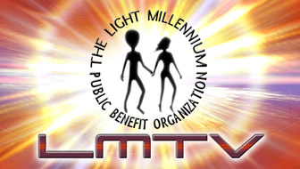 The Ligh Millennium TV